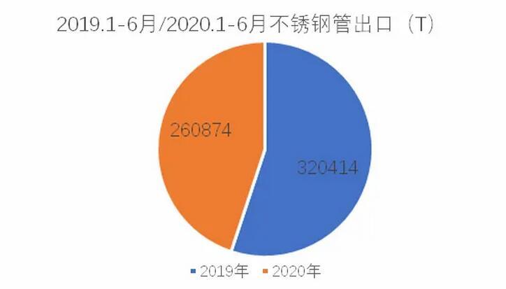 QQ截图20200923104029.jpg